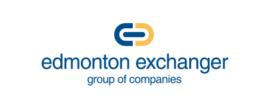 EdmontonExchanger