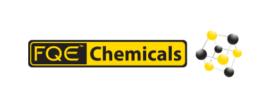 FQE-chemicals