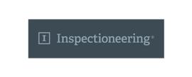 Inspectioneering