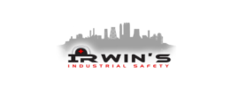IrwinSafety
