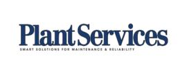 PlanteServices