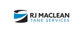RJ-Maclean