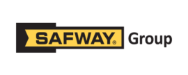 SafewayGroup