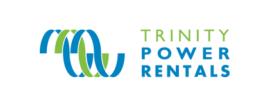 Trinity-Power