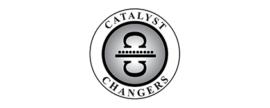 Catalyst-Changers