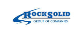 RockSolidGroup