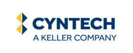 Cyntech-Services