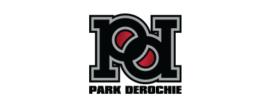 Park-Derochie