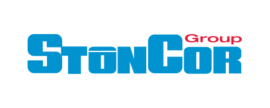 StonCor-Group