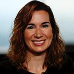 Erica Zarkovich Headshot