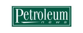 Petroleum_logo