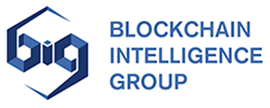 Blockchain Intelligence Group