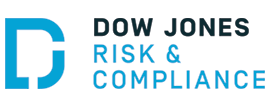 Dow Jones Risk & Compliance