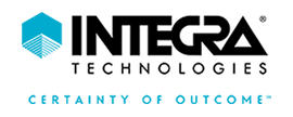 Integra Technologies