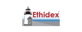 Ethidex