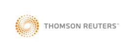 ThomsonReuters