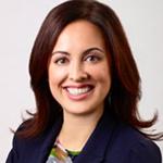 Nadia Effendi