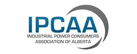Alberta Power Symposium Calgary Ab October 1 2 2019