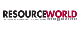 ResourceWorld