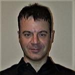 Steve Bonnell