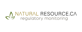 natural-resource-logo