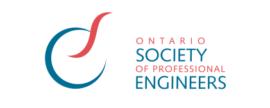 OSPE-logo