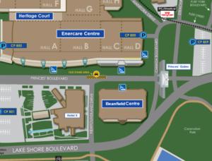 Map-BeanFieldCentre