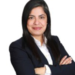 Daniela Bassan