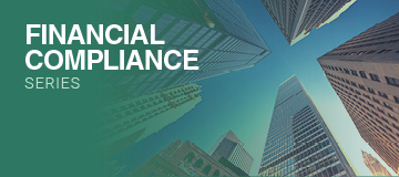 Financial Compliance Series