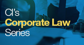 Corporate_LAW_SM