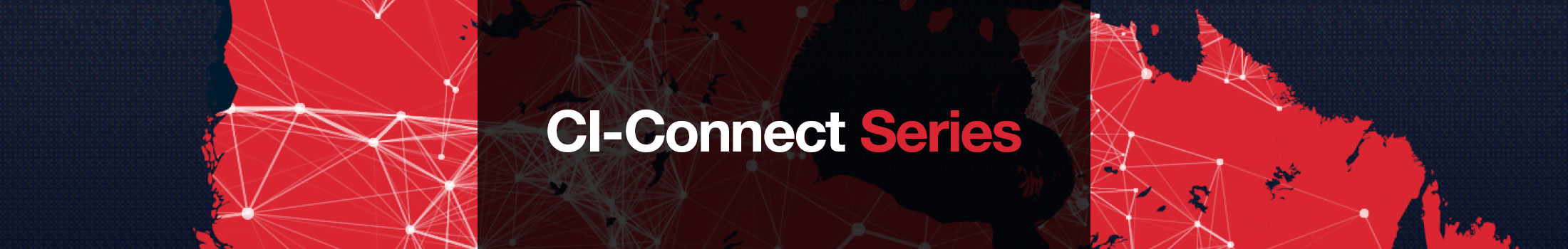 CI Connect Series