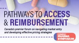 Pathways To Access & Reimbursement