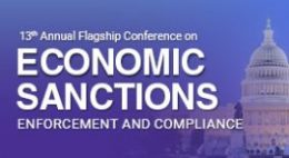 Economic Sanctions Enforcement and Compliance