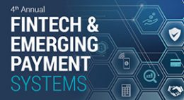 Legal, Regulatory and Compliance Forum on FinTech & Emerging Payment Systems