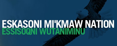 Eskasoni Mi'kmaw Nation